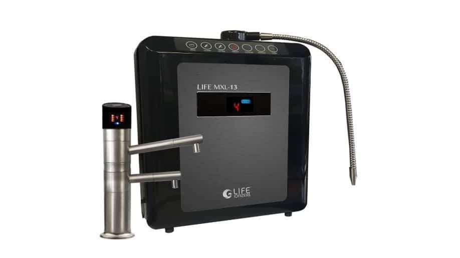 Life Ionizer MXL-13