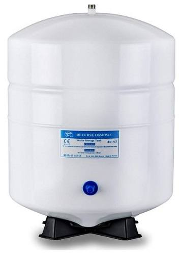 5.5-gallon iSpring reserve tank