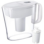 Brita Metro water filter pitcher